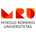 MRUlogo
