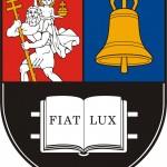 VPU-logo